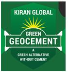 geocement logo